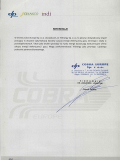 ref-cobra-1