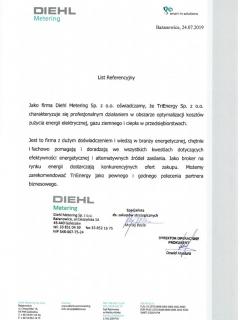 ref-diehl-1