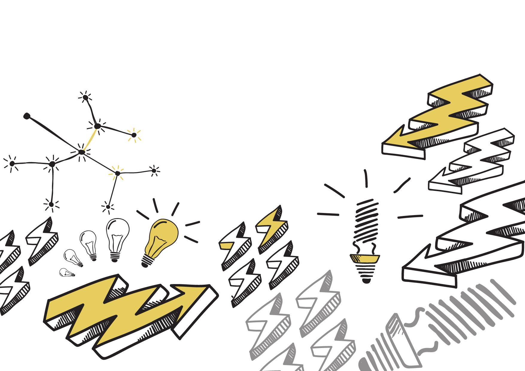 Firma energetyczna – Tri Energy Gliwice