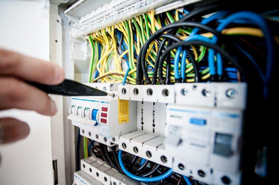 Jak zarządzać energią w przedsiębiorstwie?