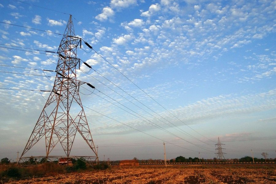 Czym jest i jak działa rynek mocy?