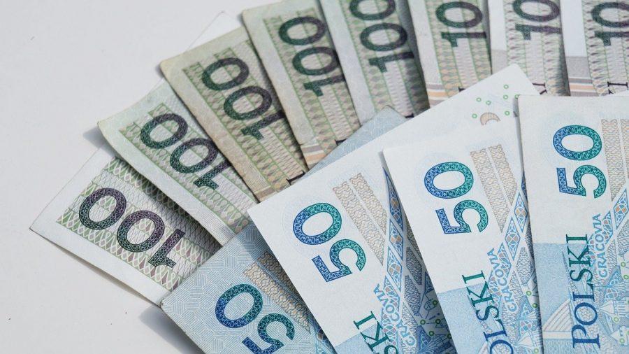 Rekompensaty za zużytą energię elektryczną w 2019 roku w formie pomocy de minimis