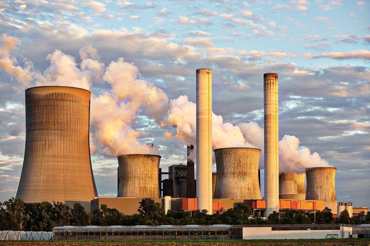 Kogeneracja i DSR – narzędzia wspomagające rozwój efektywności energetycznej przedsiębiorstw