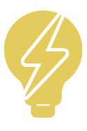 czasowa redukcja mocy, obniżenie kosztów energii w firmie, rozwiązania energetyczne dla firm