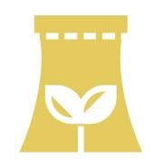 elektrociepłownie, obniżenie kosztów energii dla firm, niezależność energetyczna dla firm, rozwiązania energetyczne dla firm